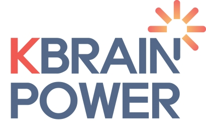 Vadas Co.,Ltd. is selected as a K-Brain Power