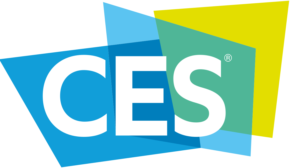 VADAS' Surround View System in CES 2019